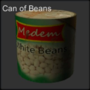 Can Of Beans.png