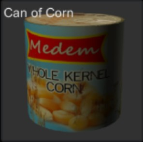 Can Of Corn.png