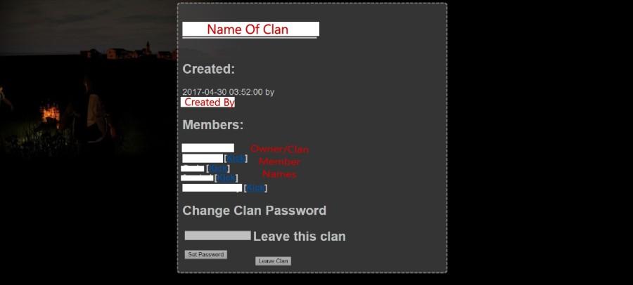 clan mang.jpeg