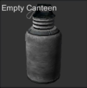 Empty Canteen.png