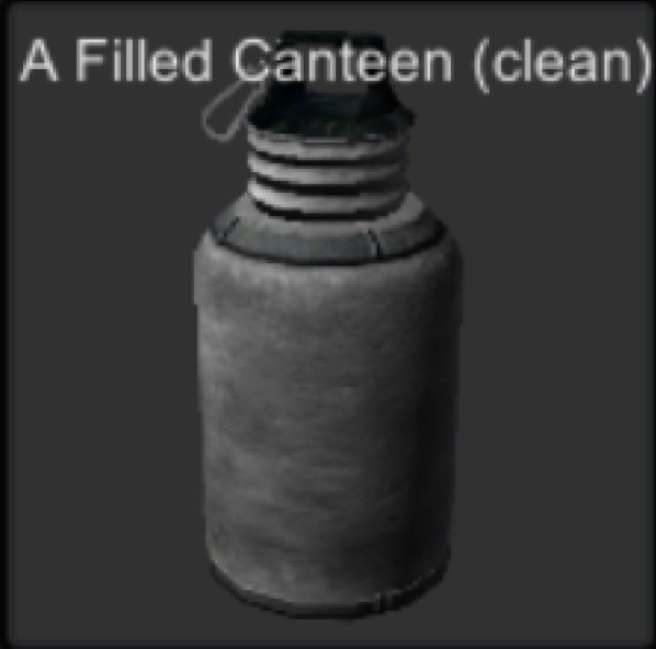 Filled Canteen-Clean.png