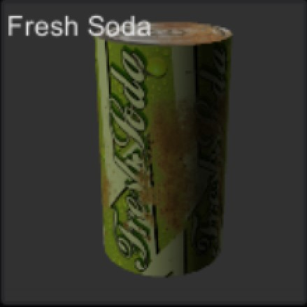 Fresh Soda.png